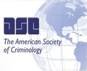 the-american-society-of-criminology2