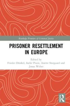 Prisoner Resettlement.jpg