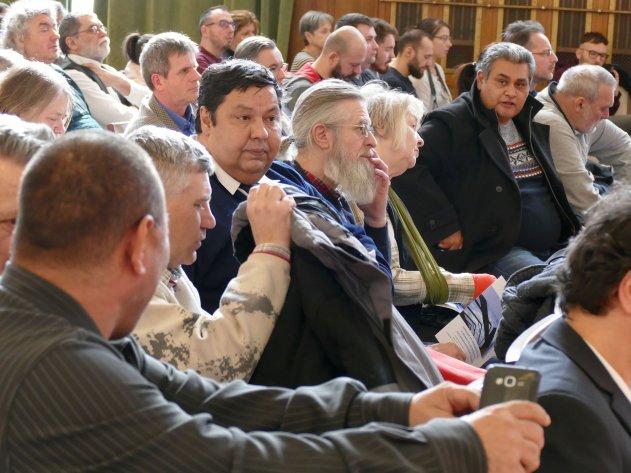 tatársztgy_2019.02.15_1