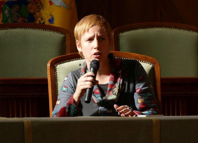 tatársztgy_2019.02.15_3